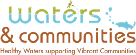 Waters & Communities